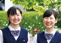 gyoshiryoku